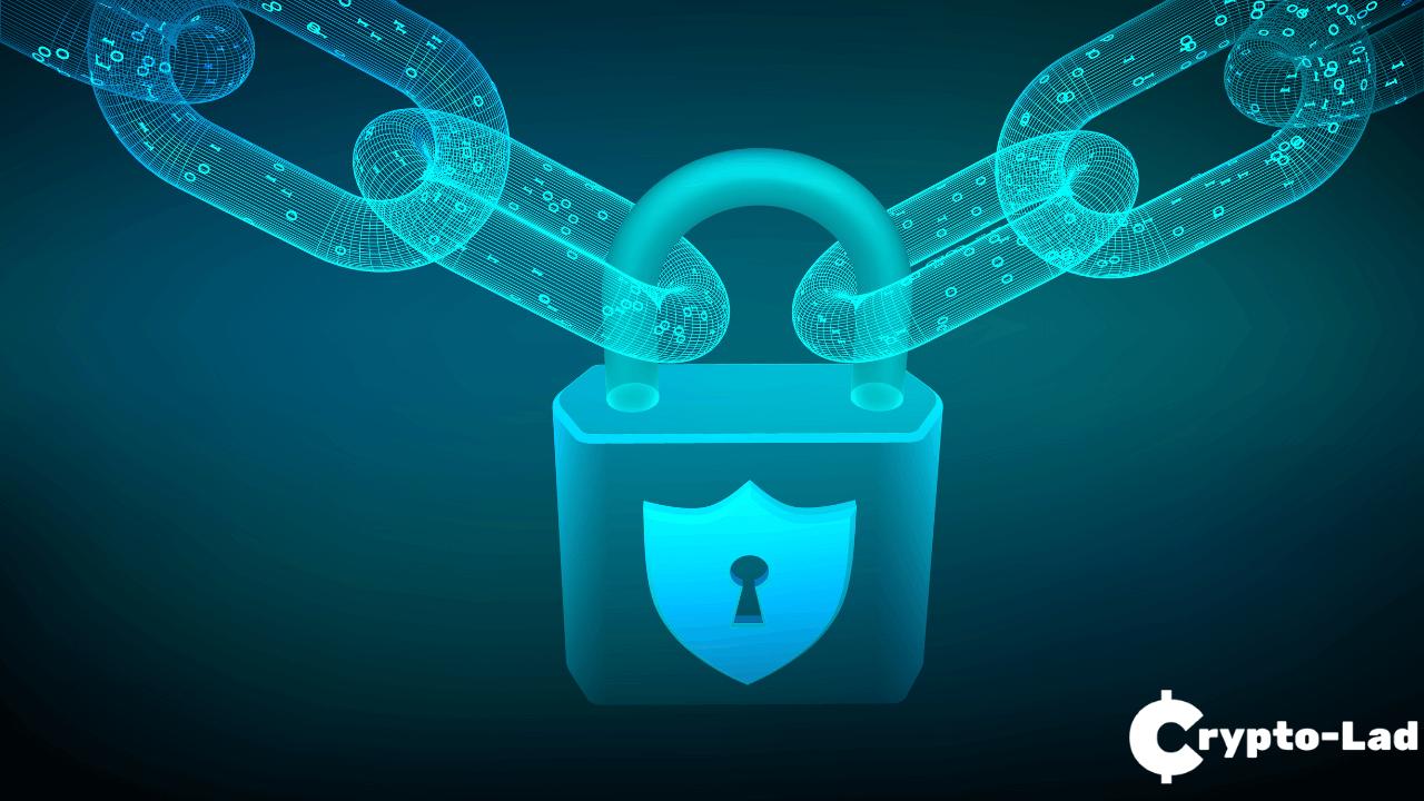 Blockchain to Enrich Global GDP