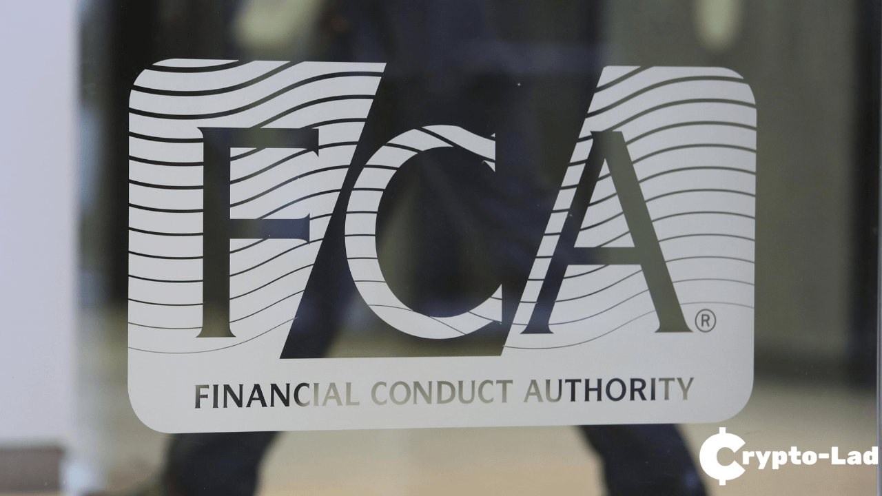 FCA Ignored Consultation for Cryptocurrency Derivatives Ban