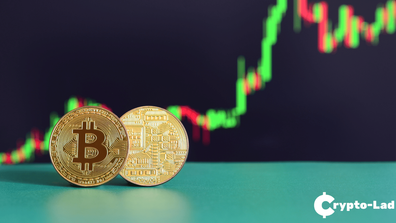 : cryptocurrency trading vs. forex trading
