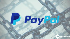 Bitcoin Rises to $12.7K as PayPal Pushes for Mainstream Crypto Adoption