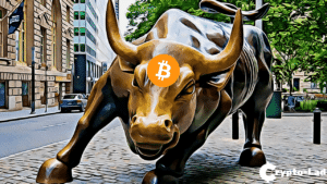 Bitcoin Holds Above $13K
