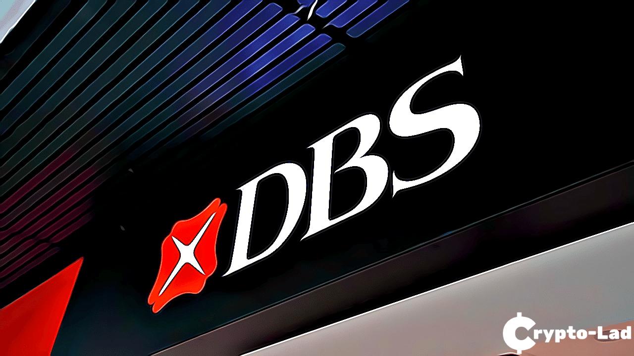 Dbs cryptolad