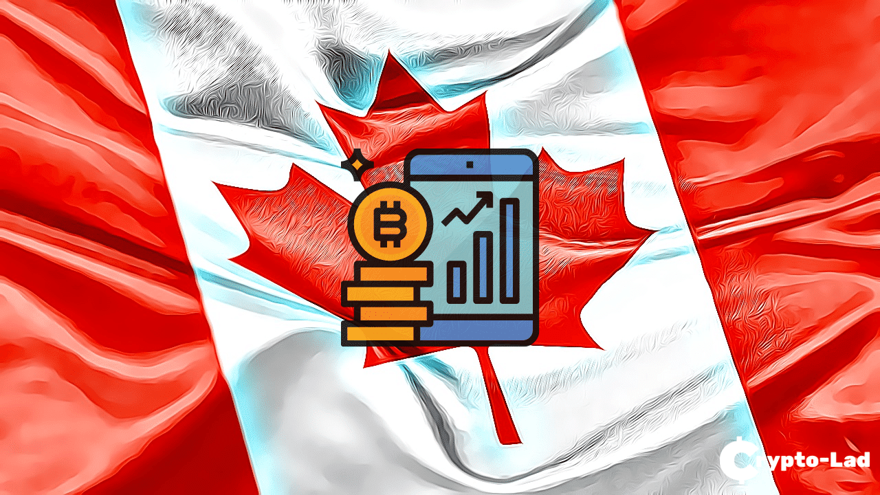 The Best Cryptocurrency Exchange in Canada