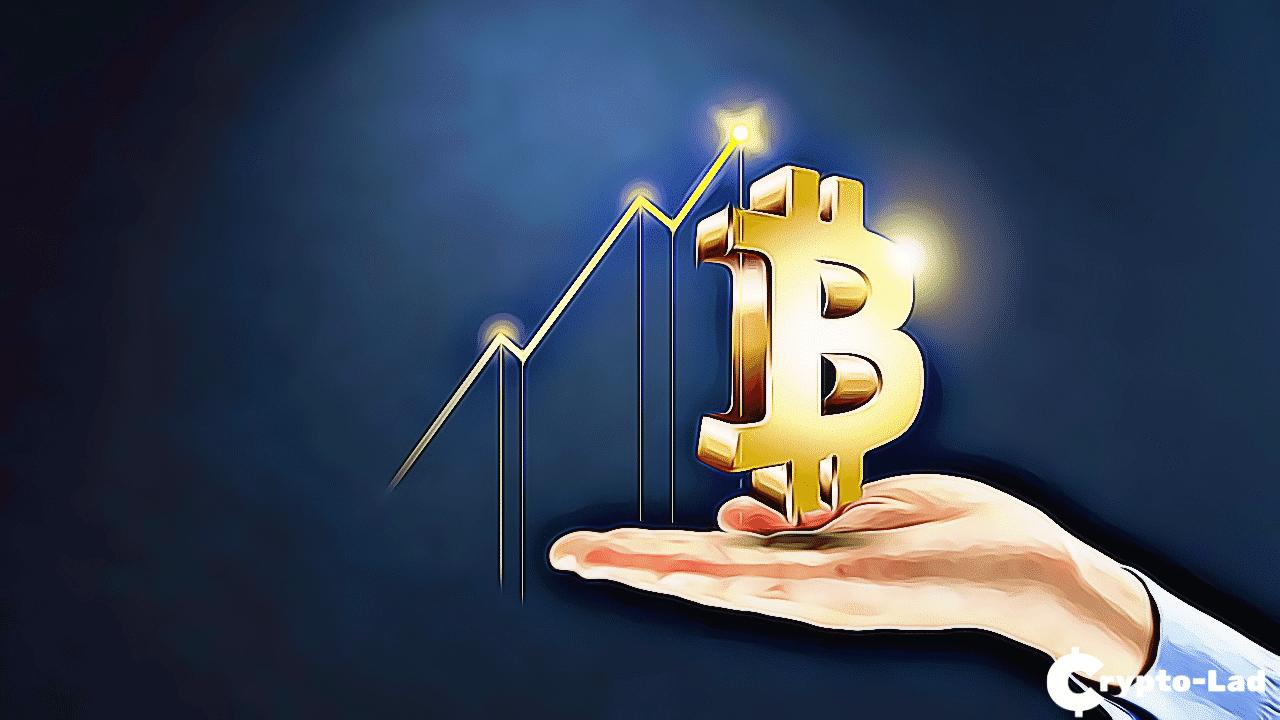 Reversal Trading Explained