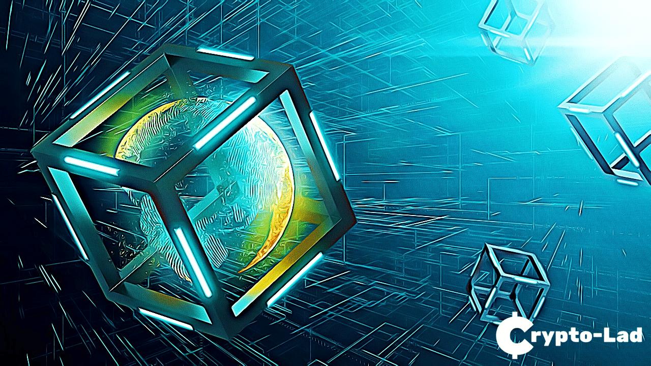 cryptolad