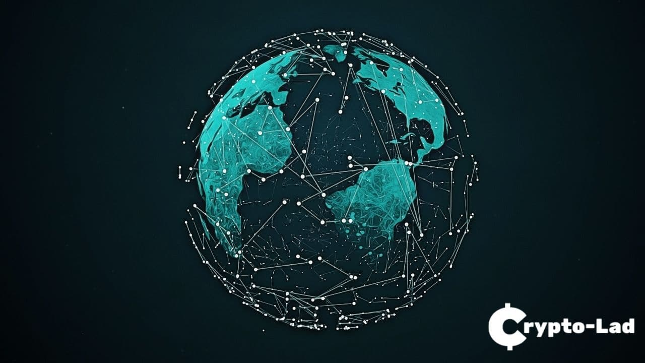 What is a decentralized exchange