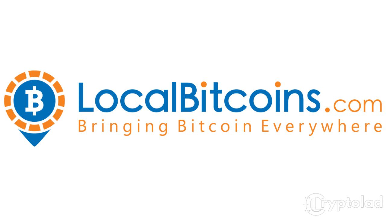 localbitcoins-cryptolad