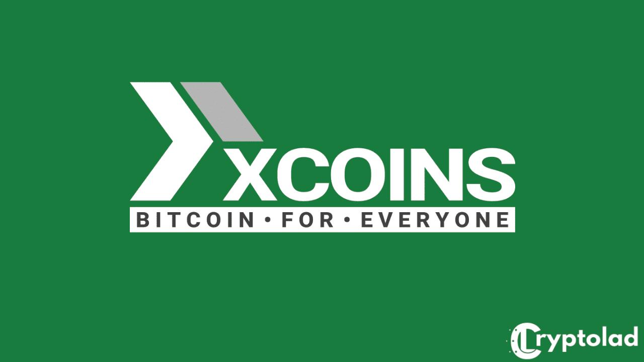 xcoins.io - cryptolad