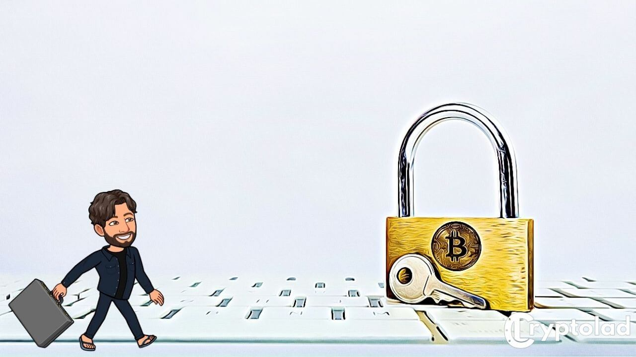 using bitcoin to purchase privately