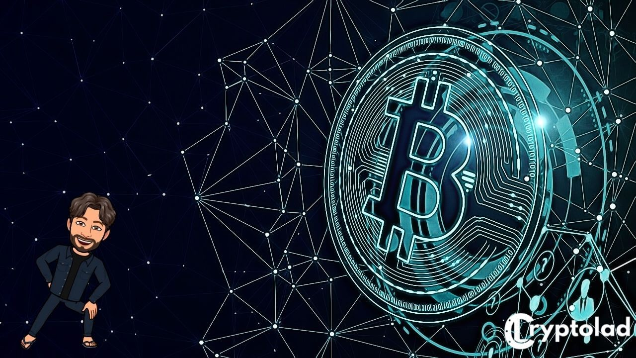 using bitcoin to make cheap and quick transactions