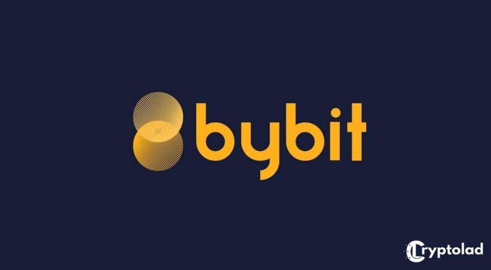 bybit
