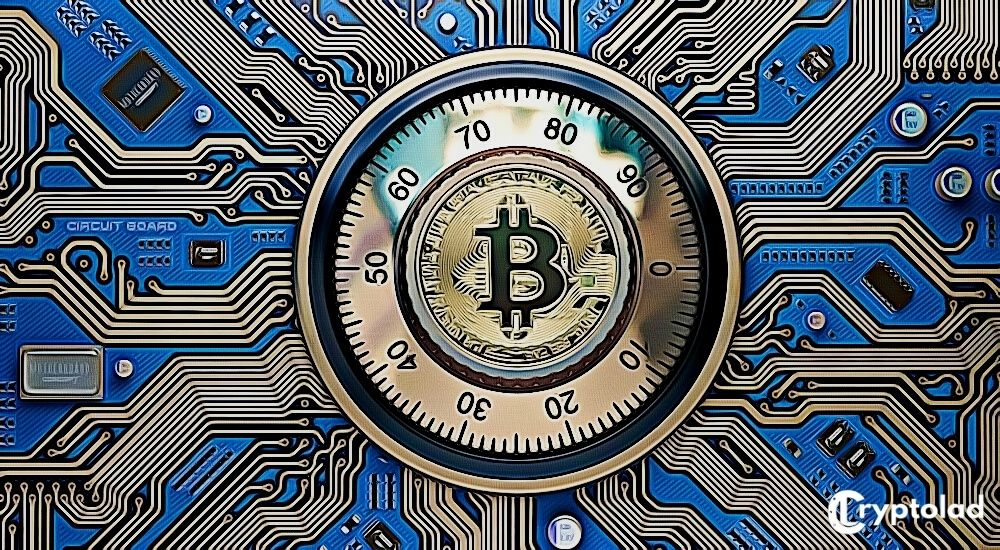 best cryptocurrency exchanges in 2021