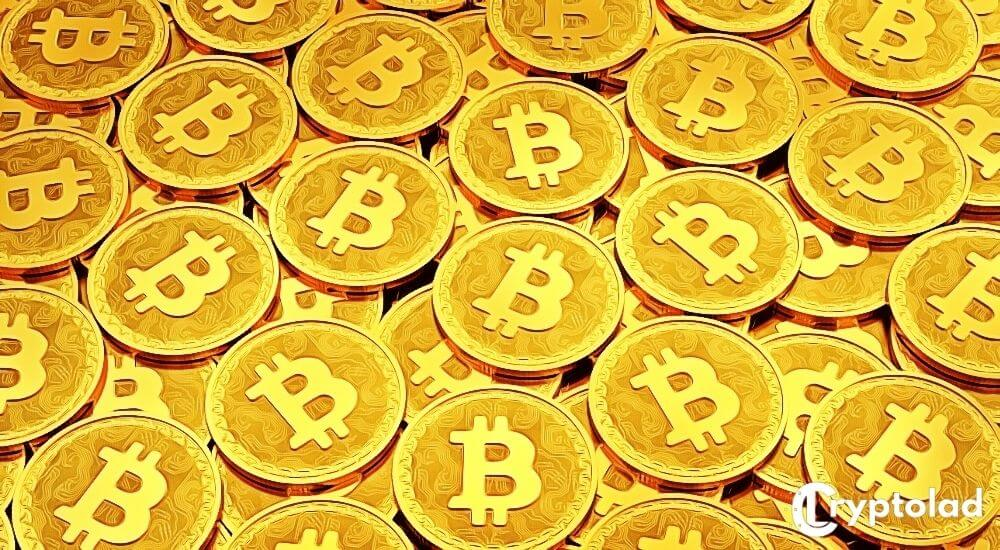 Bitcoin guide: getting bitcoins for free in 2021