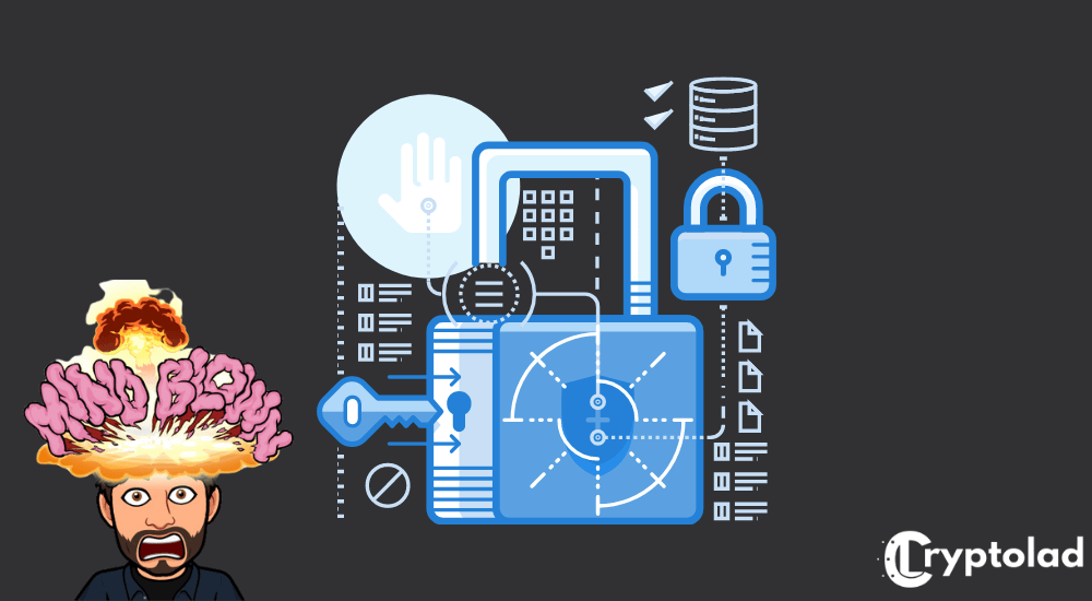 What Makes a Blockchain So Secure?