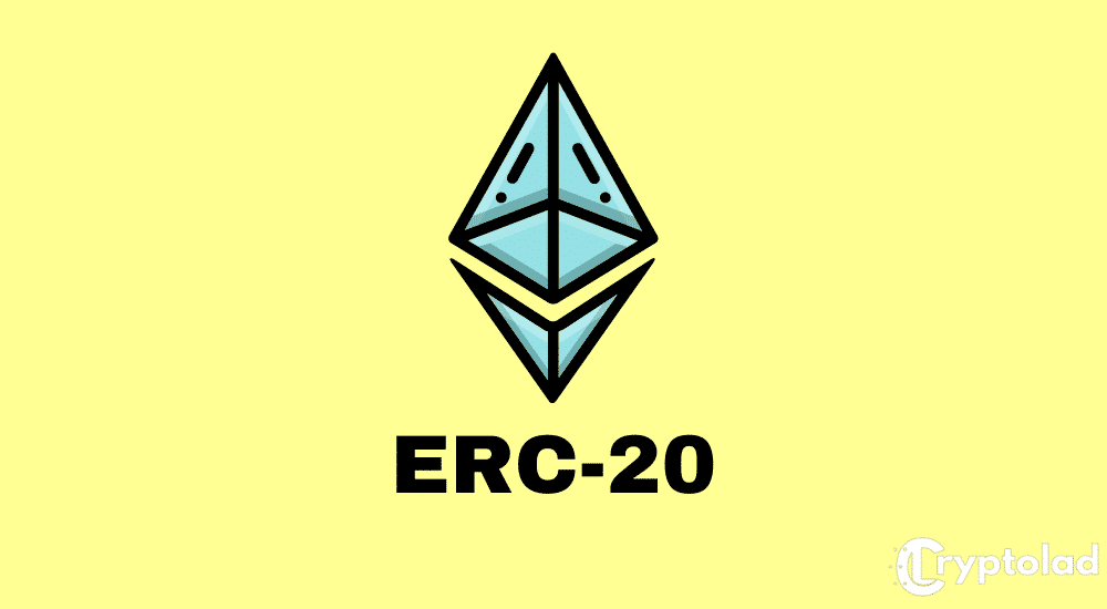 What are ERC-20 tokens?