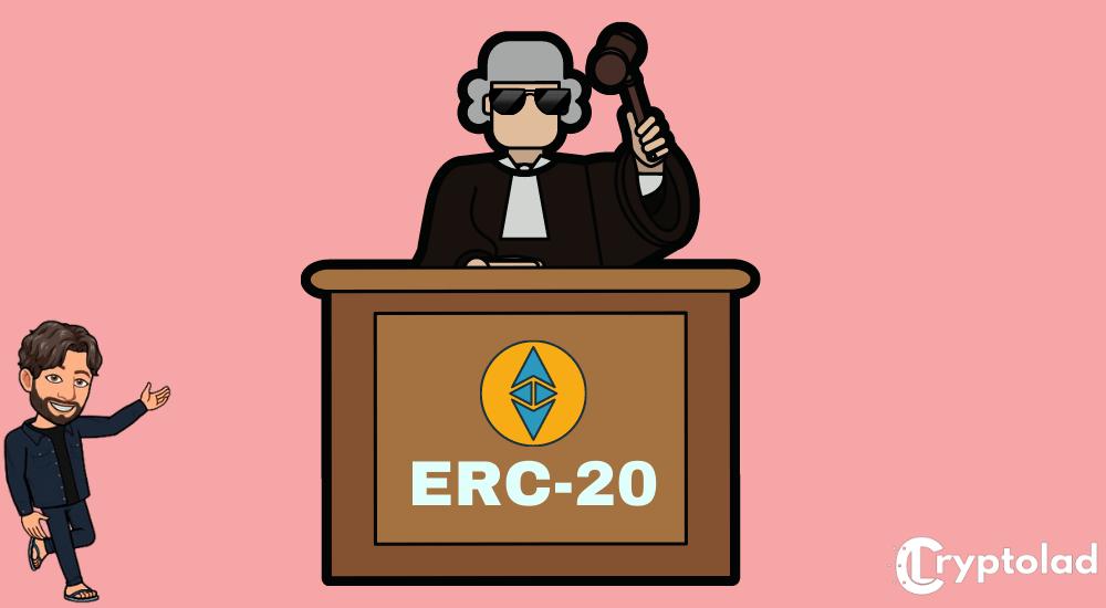 ERC-20