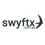 swyft logo