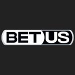 betus.com logo