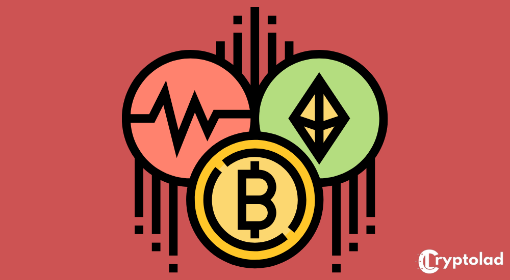 5 best altcoins in 2021