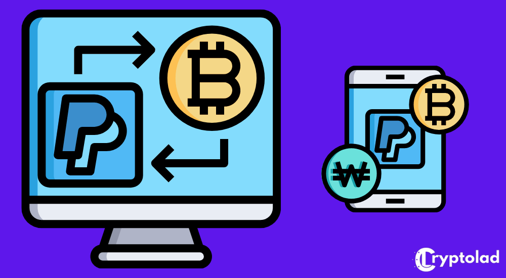 Digital Currencies Vs Cryptocurrencies