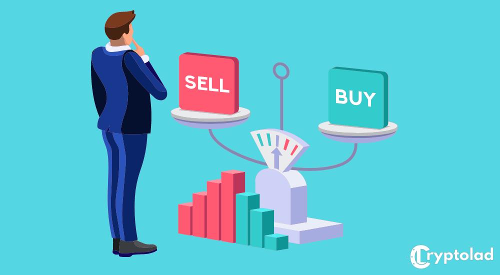 investor infographic