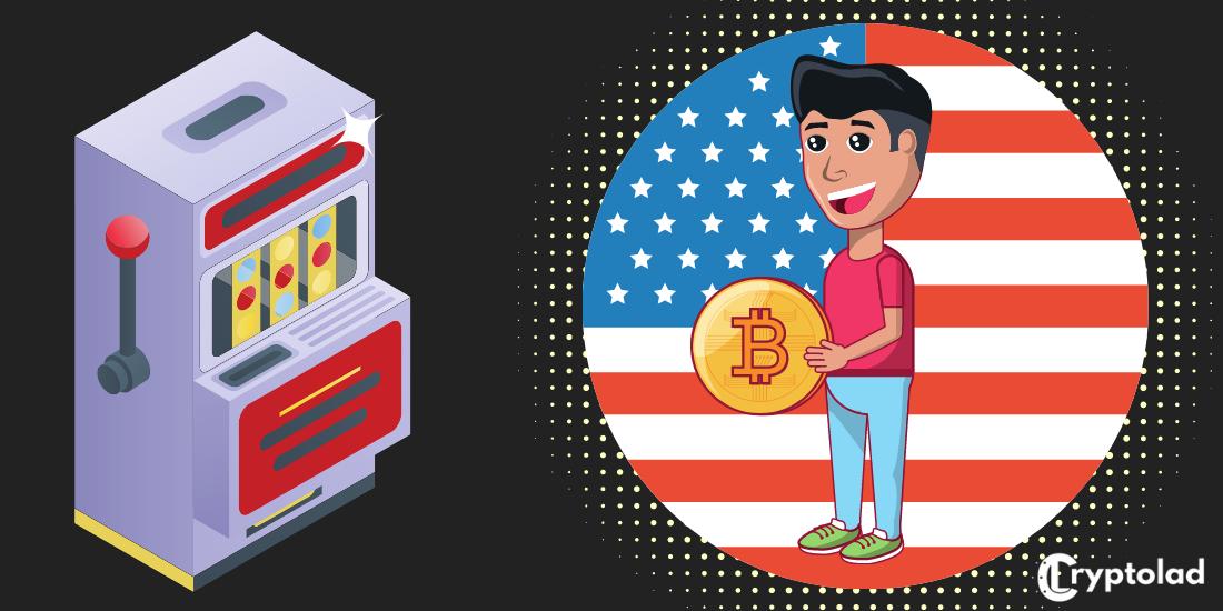 best us bitcoin casinos