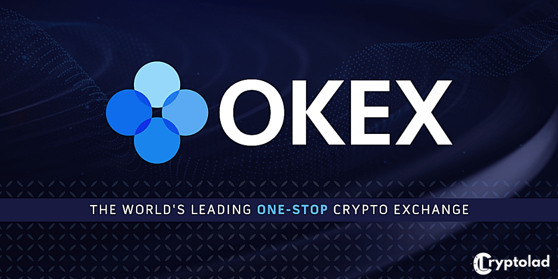 Okex review: is it safe?