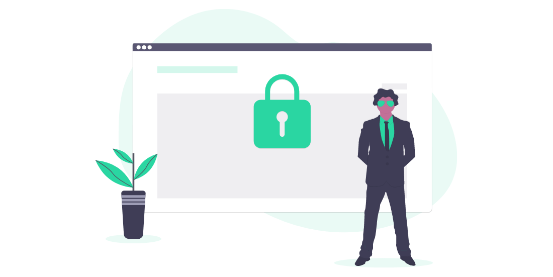 smart contract security