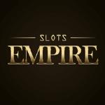 slots empire logo