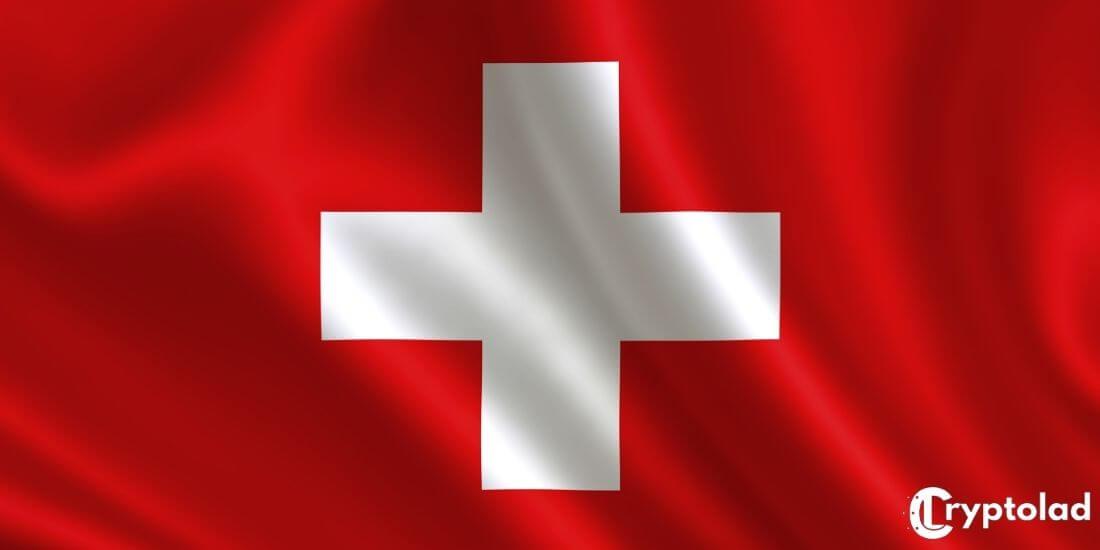crypto tax in switzerland