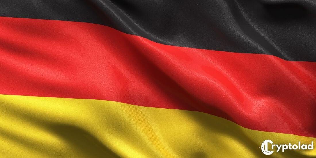 crypto taxes in germany