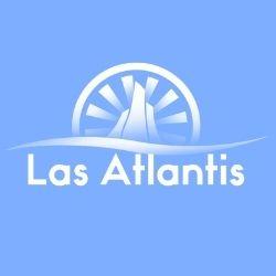 las atlantic casino
