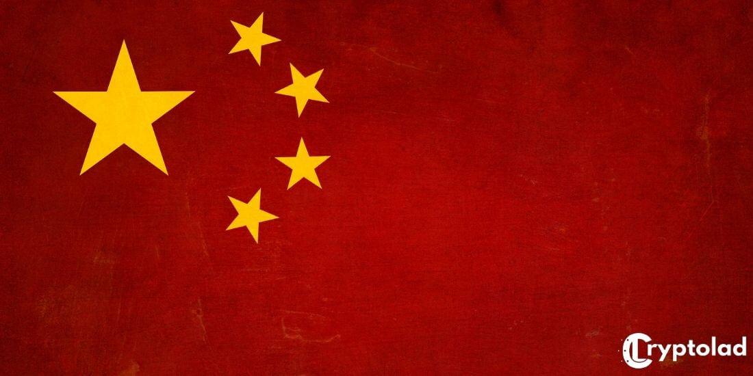 crypto tax in china