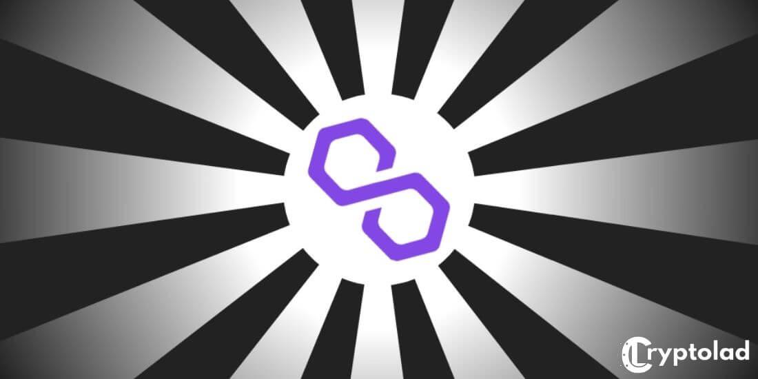 Polygon Network