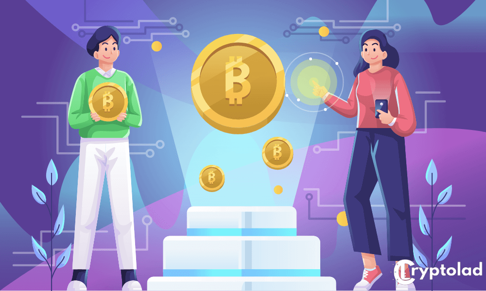 Do you have to pay tax on crypto?