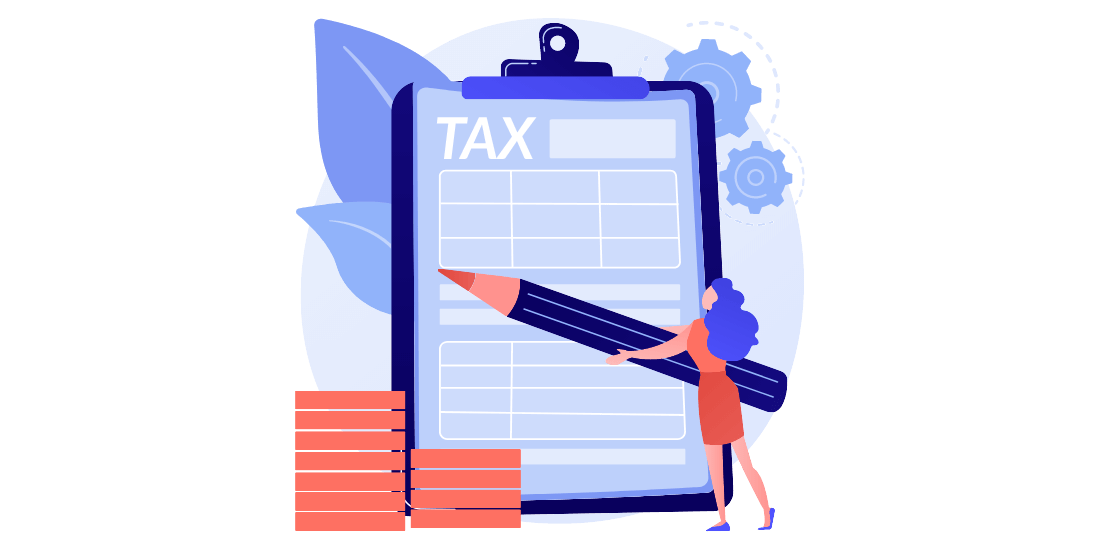 easiest way to do crypto tax