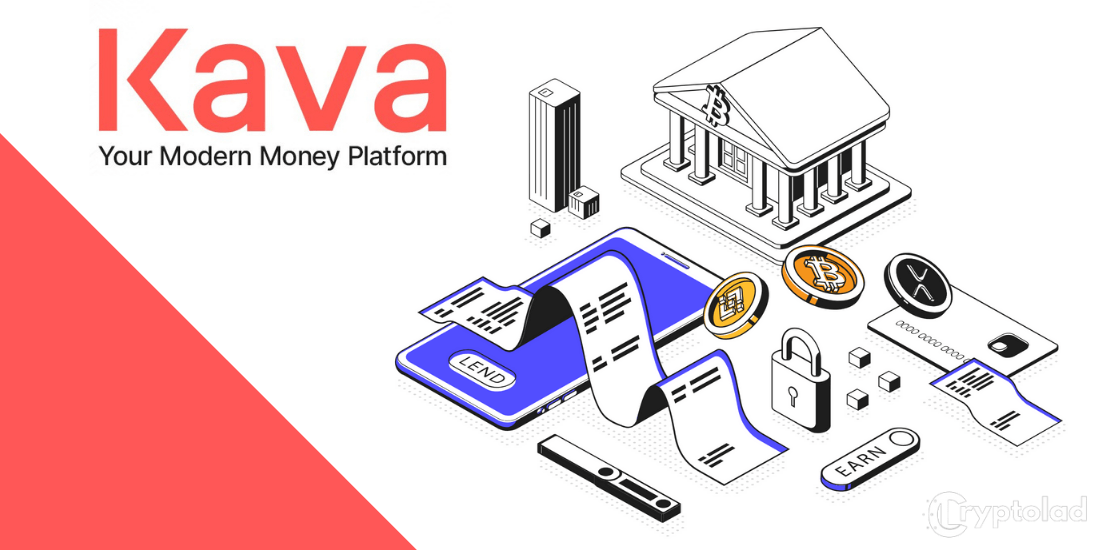 what is kava cryptocurrency?