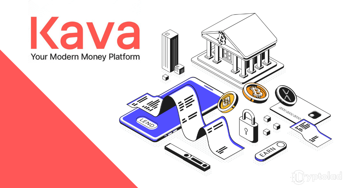 what is kava cryptocurrency