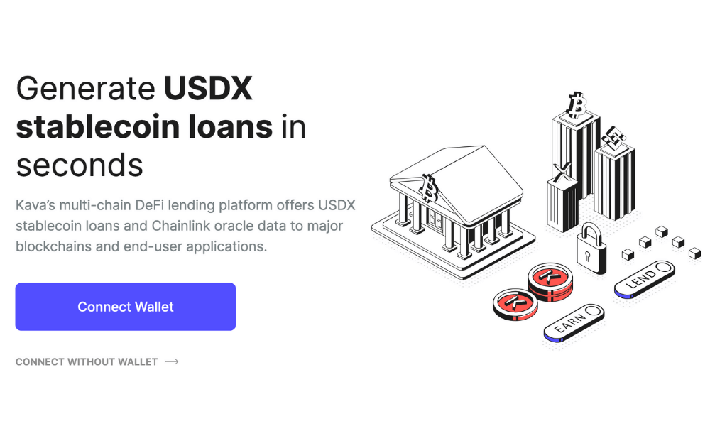 usdx kava cryptocurrency