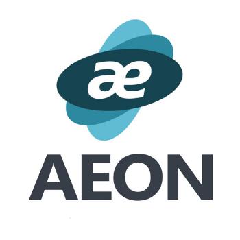 AEON mining