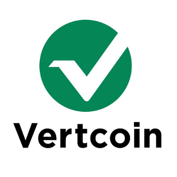 Vertcoin mining