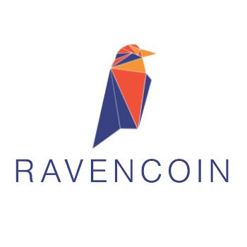 Ravencoin mining