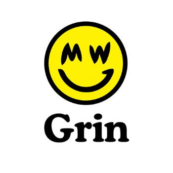 grin mining