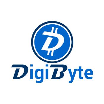 digibyte mining