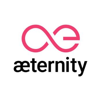 aeternity mining