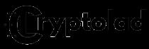 cryptolad logo (4)