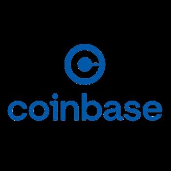 coinbase mobile wallet