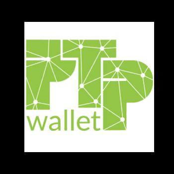 ptp web wallet