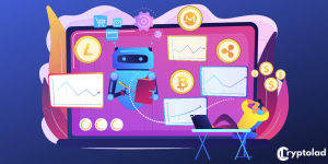 Best Crypto Trading Bots in 2021
