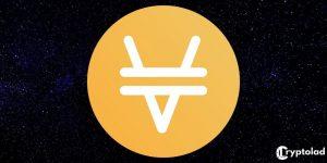Can Venus (XVS) reach $1000?